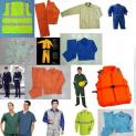 Các mẫu áo bảo hộ lao động bán chạy nhất hiện nay
