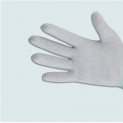 Găng tay cao su chống tĩnh điện cho công nhân