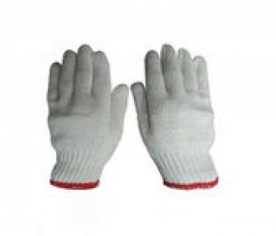 40 gam Găng tay sợi kim 10