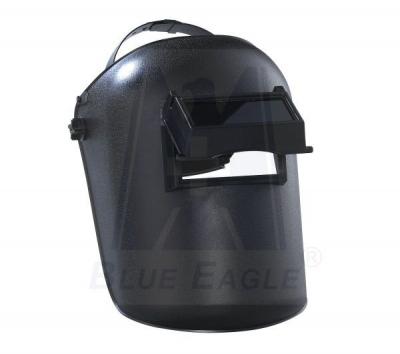 Mặt nạ hàn đội đầu Blue Eagle 633P