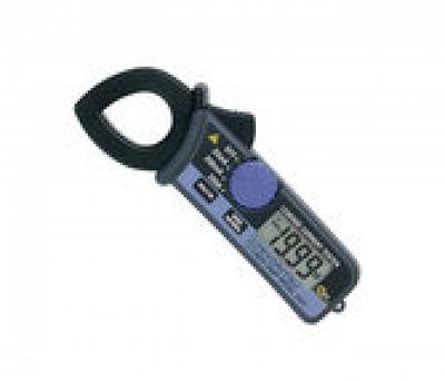 Ampe kìm đo dòng rò Kyoritsu 2431