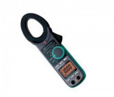Ampe kìm đồng hồ AC/DC Kyoritsu 2056R