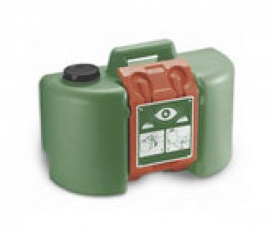 Bình rửa mắt khẩn cấp Proguard EPE-34-15