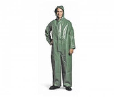 Bộ Quần áo chống hóa chất Proguard ST-3600