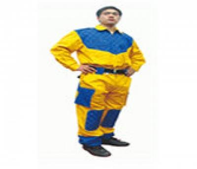 Bộ quần áo vải KaNox DAK-132