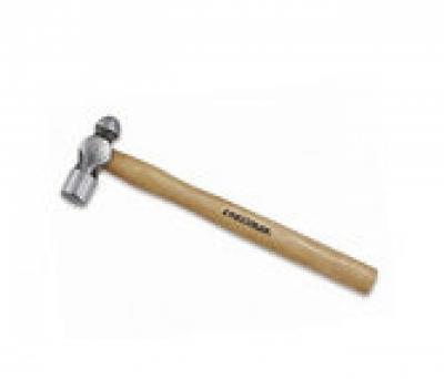 Búa đầu tròn cán gỗ 900g/32oz Crossman 68-332