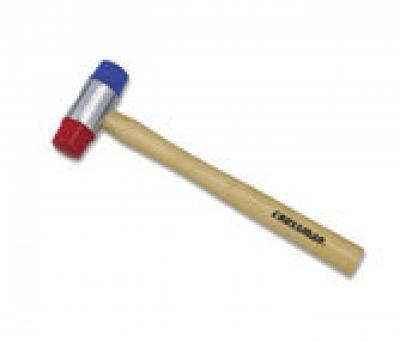 Búa nhựa, cao su 30mm Crossman 68-512