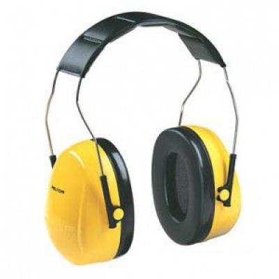 Chụp tai chống ồn 3M H9A