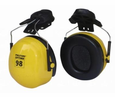Chụp tai chống ồn 3M H9P3E