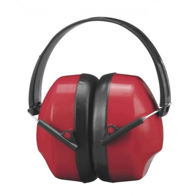 Chụp tai chống ồn Proguard BK817-22R