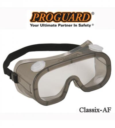 Kính chống hóa chất Proguard CLASSIX-AF