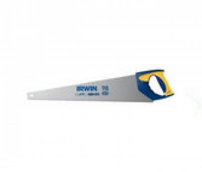 """Cưa cắt cành 10 TPI 22""""/550mm Irwin 10505543"""