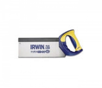 "Cưa tay 10""/250mm Irwin 10507424"