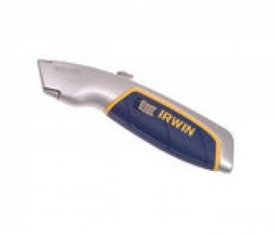 Dao trổ Irwin 10506451