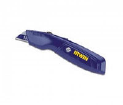 Dao trổ Irwin 10506453