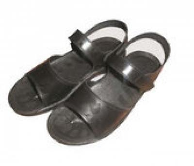 Dép sandal phòng sạch chống tĩnh điện SPU
