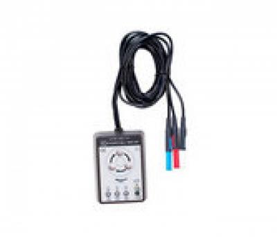 Đồng hồ đo chỉ thị pha Kyoritsu 8031F