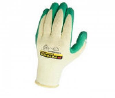 Găng tay bảo hộ Jogger Constructor