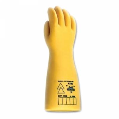 Găng tay cách điện hạ áp Regeltex Class 00