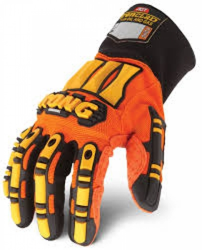 Găng tay chống rung KONG