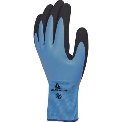 Găng tay chống lạnh Deltaplus VV736