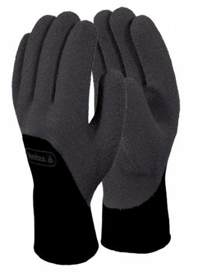 Găng tay chống lạnh Deltaplus VV750