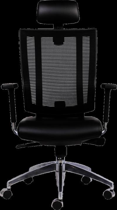 Ghế giám đốc Premier HP01