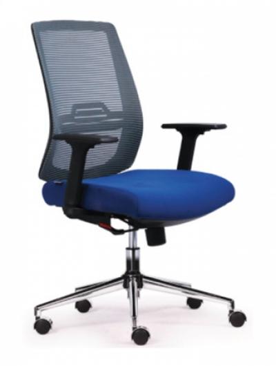Ghế văn phòng Ace HP01