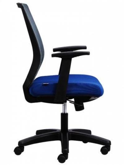 Ghế văn phòng ACE HP02