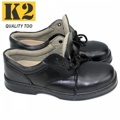 Giày bảo hộ thấp cổ K2 TE600 Indonesia