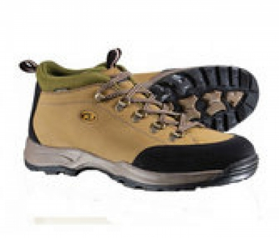 Giày bảo hộ K2-17