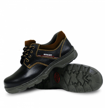Giày bảo hộ thấp cổ Oscar 131-93A