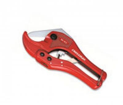 """Kéo cắt ống nhựa 1-5/8""""/42mm Crossman 94-912"""