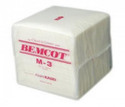 Khăn lau phòng sạch BEMCOT