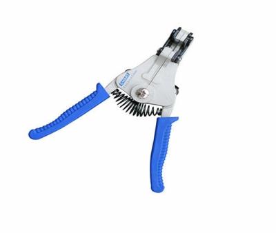 Kìm tuốt dây tự động 0.5-2.0mm C-Mart CB0029-A