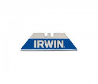 Lưỡi dao rọc cáp thẳng (100 lưỡi/hộp) Irwin 10504243
