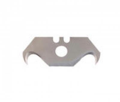 Lưỡi dao rọc cáp thẳng (100 lưỡi/hộp) Irwin 10504251