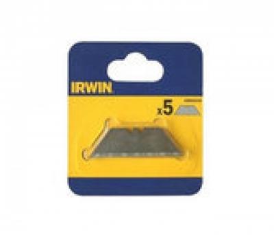 Lưỡi dao rọc cáp thẳng (5 lưỡi/hộp) Irwin 10504245