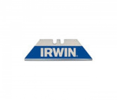 Lưỡi dao rọc cáp thẳng (5 lưỡi/hộp) Irwin 10505823
