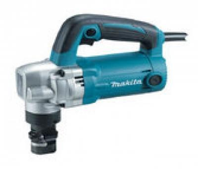 Máy cắt nhôm Makita 3.2mm 710WJN3201