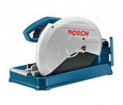 Máy cắt sắt 355mm 2000W Bosh GCO200