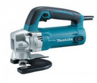 Máy cắt tôn Makita 3.2mm 710W JS3201