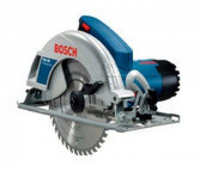 Máy cưa đĩa 190mm 1,400W Bosch GKS190
