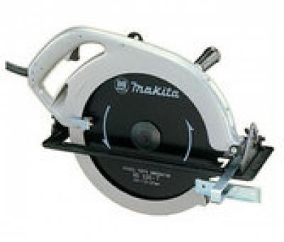 Máy cưa đĩa Makita 335mm 1750W 5103N