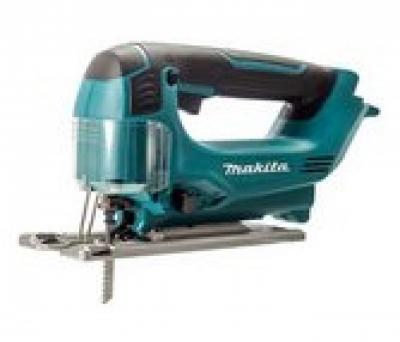Máy cưa lọng dùng pin Makita 65mm 10.8V JV100DZ