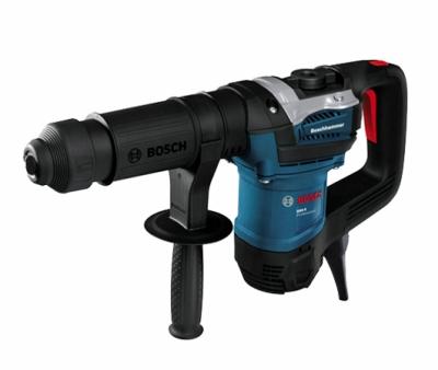 Máy đục bê tông 17mm 1025W Bosch GSH5