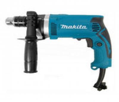 Máy khoan búa Makita 16mm 710W HP1630