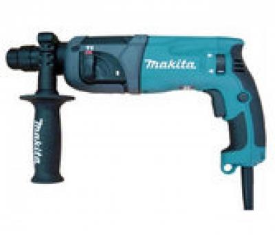 Máy khoan búa Makita 22mm 710W HR2230