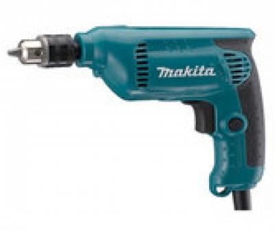 Máy khoan tốc độ cao Makita 10mm 450W 6411