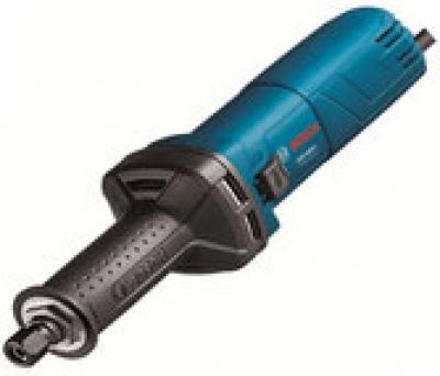 Máy mài thẳng 41mm 500W Bosch GGS 5000 L